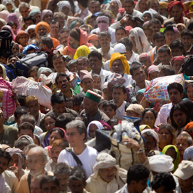 human-population-reaches-seven-billion_1